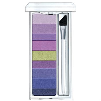 Physicians Formula Shimmer Strips Custom Eye Enhancing Shadow & Liner, Eye Candy Collection