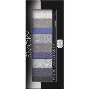 Physicians Formula Shimmer Strips Custom Eye Enhancing Shadow & Liner, Universal Looks