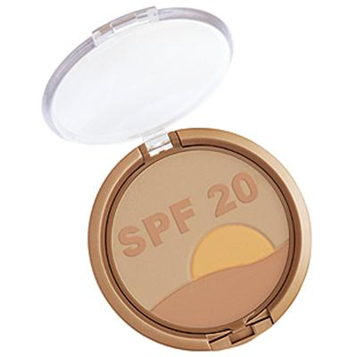 Physicians Formula Solar Powder(SPF 20) Face Powder