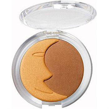 Physicians Formula Summer Eclipse®Bronzing & Shimmery Face Powder