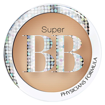 Physicians Formula Super BBAll-in-1 Beauty Balm Powder