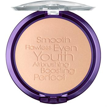 Physicians Formula Youthful Wear™Cosmeceutical Youth-Boosting Illuminating Face Powder