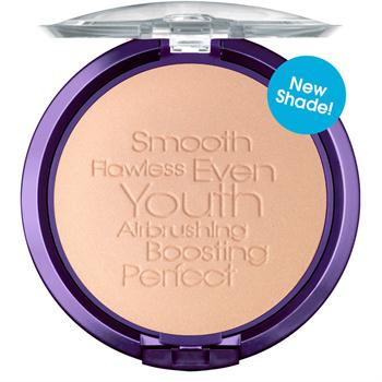 Physicians Formula Youthful Wear™Cosmeceutical Youth-Boosting Mattifying Face Powder