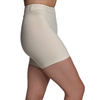 Proskins Shapewear Slim Short Length Shorts Nude