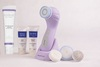 Ultimate ProSonic Cleansing & Exfoliation Set w/ Kinerase ProTherapy Skin Balancing Cleanser -  $241 Value