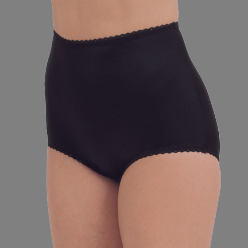 Rago It's Me Panty Brief (Light Shaping)