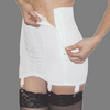 Rago Multiple 16 in Open Bottom Girdle