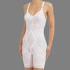 Rago Lacette Long Leg Body Briefer