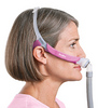 ResMed Swift™ FX for Her Nasal Pillows System