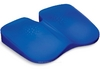 Contour Freedom Seat Cushion