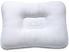 Contour Ortho-Fiber Pillow