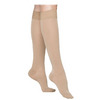 Sigvaris Women's Calf Select Comfort Compression Stockings (Closed Toe)