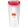 Tanda Luxe Anti-Aging Red Light Therapy Treatment
