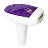 Silk'n Flash & Go Face and Body Permanent Hair Removal Device