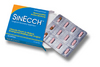 SinEcch Arnica Montana Post Surgery Therapy