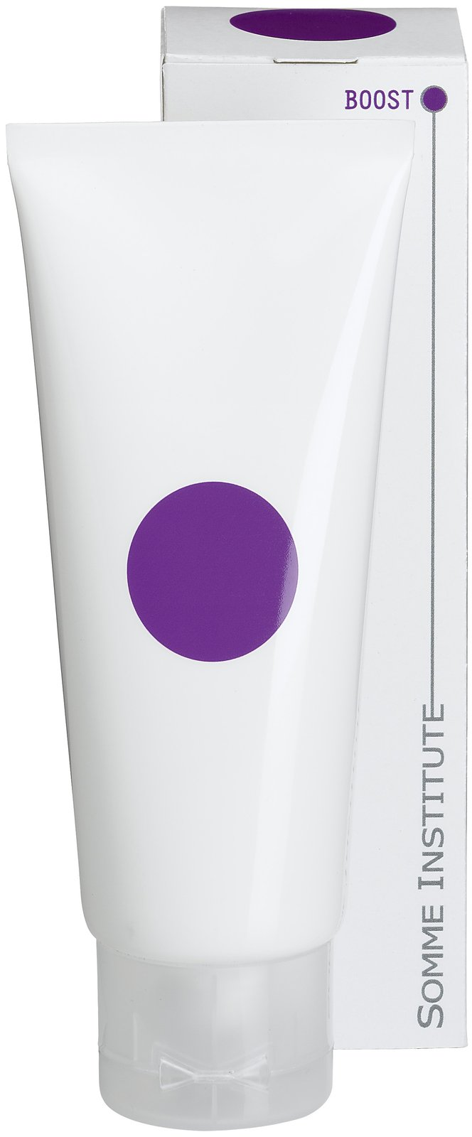 Somme Institute Boost Warming Mask