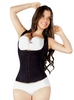 Vedette Rebecca Extra Firm Control Underbust Corset w/ wide straps