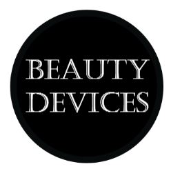 BeautyDevices
