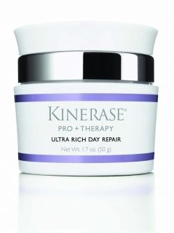 Kinerase Pro+Therapy Ultra Rich Day Repair (50 ml)