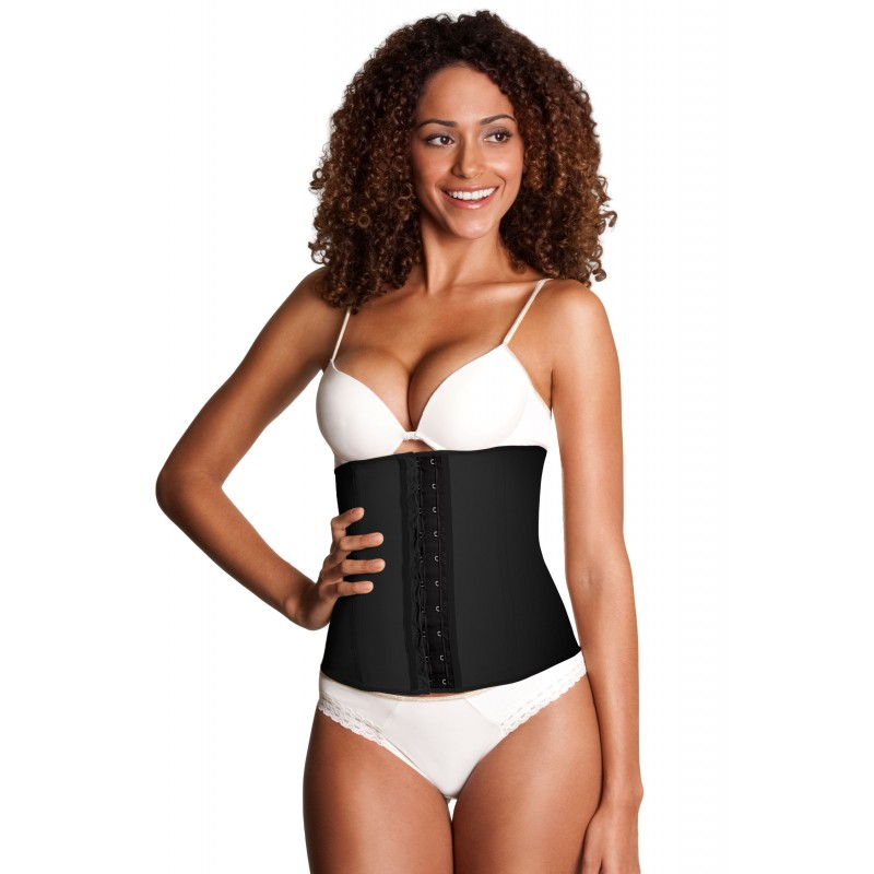 Squeem Back Support & Waist Cincher - Extra-Firm Compression