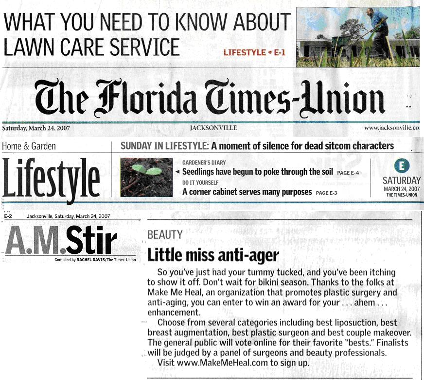 where to get emancipation papers in florida Emancipation is when a minor has achieved independence from his or her parents, such as by getting married before reaching age 18 or by becoming fully self-supporting in addition, minors must state whether they are party to any court action taking place in florida or another state.