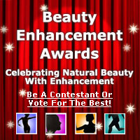 Plastic Surgery Contest, Awards