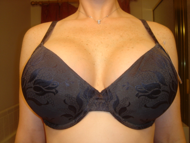 36 breast dd woman agree, excellent