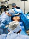 Plastic Surgery Breast