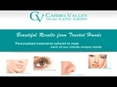Quick Recovery Facial Rejuvenation - Facelift and Facial Fat Transfer + Upper Eyelid Surgery