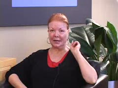 Laser Skin Resurfacing, Laser Treatments Videos - Sherry's Facial Skin Resurfacing, Fat Grafting & Upper Blepharoplasty Experience