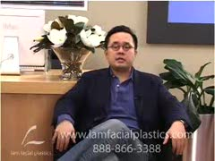 Laser Skin Resurfacing, Laser Treatments Videos - Treatment Following Skin Resurfacing