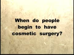 Chin/Jaw Implants, Augmentation Videos - San Francisco Face Lift Surgery - The Complete Experience- Part 1 of 3, Dr Delgado