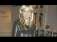 Breast Lift, Mastopexy Videos - Mommy Makeover -Hosted by Louise Redknapp,a European Super Star