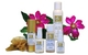 Oil-Free HCG Diet Skincare collection