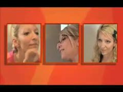 Plastic Surgery Videos - TV segment on Facial Cosmetic Surgery & Rhinoplasty - Dr. Philip Solomon