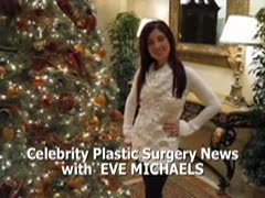 Celebrity Plastic Surgery Videos - Celebrity Plastic Surgery (Makemeheal.com) - Top Celebrity Breast Implants of 2008