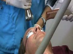 Dermatology, Skin Conditions Videos - MicroPeel