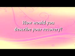 Recovery from Vaginal Rejuvenation & Labiaplasty