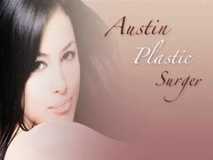 Liposuction, Alternative Lipo Treatments Videos - Austin Plastic Surgeon ? Dr. William Davis