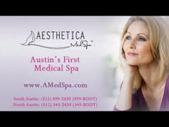 Dermatology, Skin Conditions Videos - Austin Non Surgical Face Lift ? How Does a Thread Lift Work?