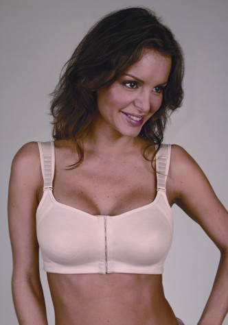 Annette Sports & Leisure Bra