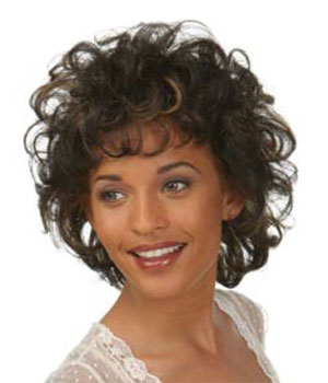 Opra Wig by West Bay