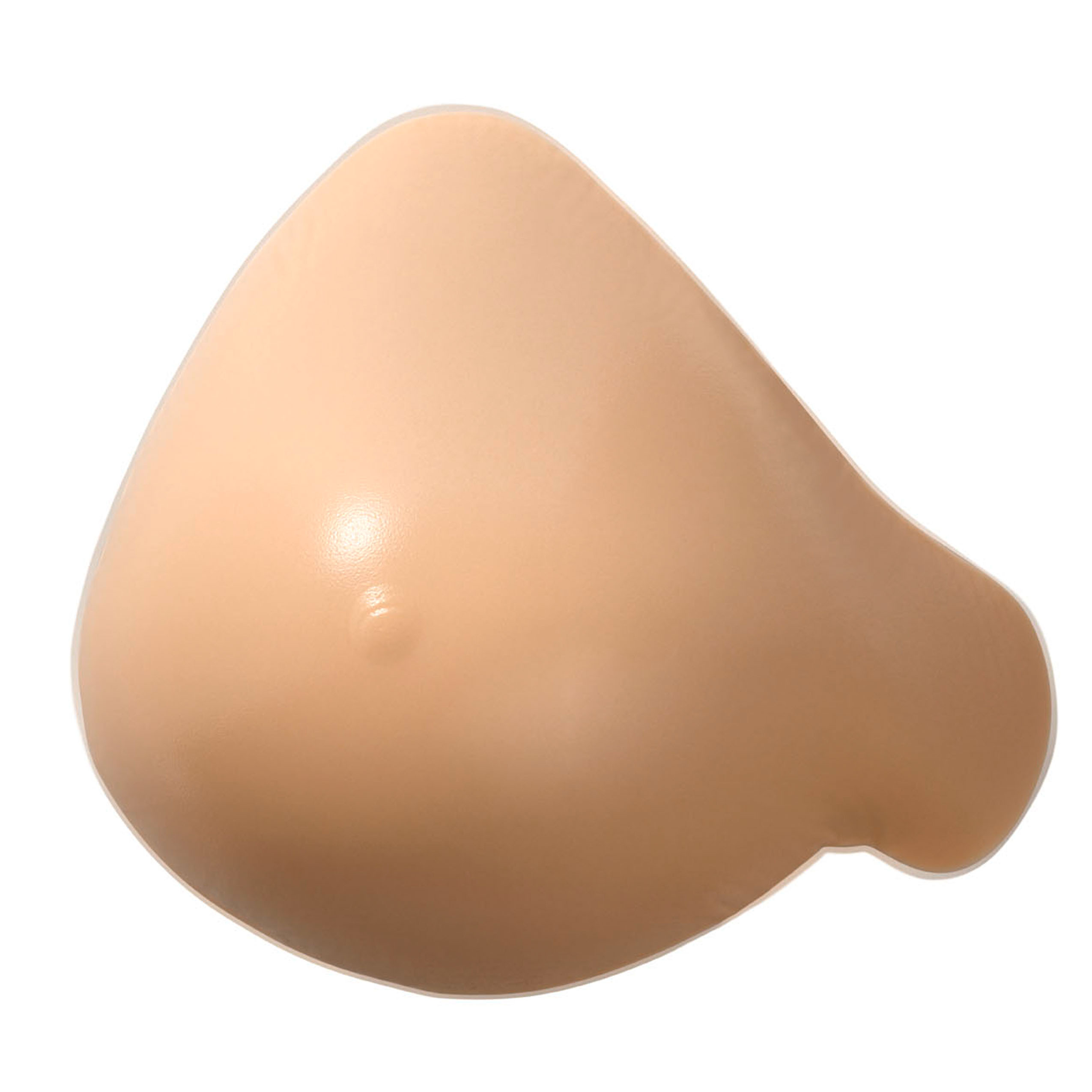 American Breast Care Lightweight Pocket-Loc Breast Form