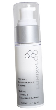 Lumixyl Topical Skin Brightener