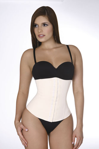 Vedette Valerie Firm Control Waist Cincher