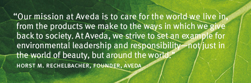 Aveda,Skin Care, Discount
