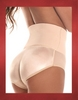 Bubbles Women's Caboost!  Hi-rise Waist Cincher Padded Panty