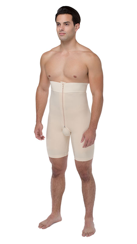 Marena Recovery Male Post-Surgery Compression Girdle - Stage 1 (MGS)