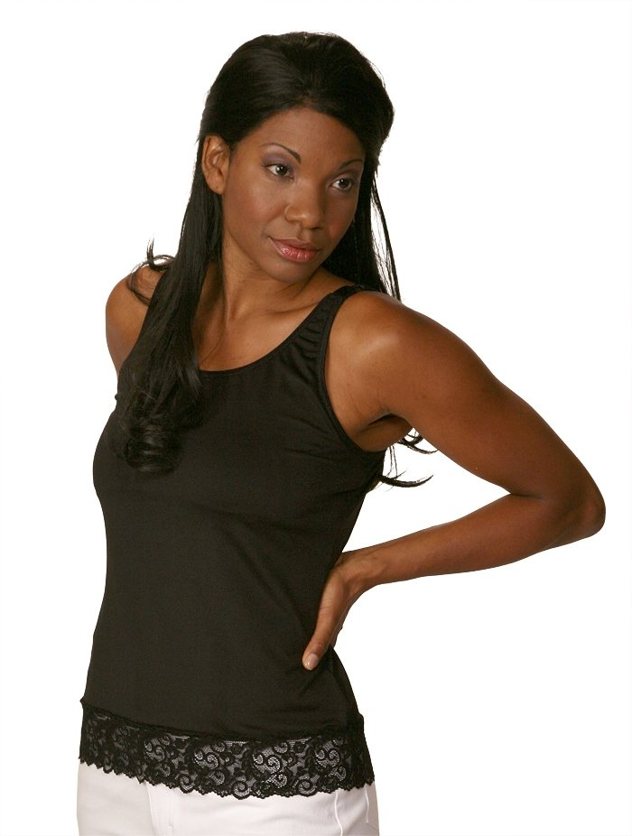 Wear Ease Alicia Post-Mastectomy, Breast Surgery Camisole