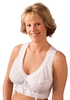 Wear Ease Sarah Bra for Women with Limited Mobility